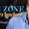 Doug Firebaugh – 5 Ways to Explode Your MLM in 2013