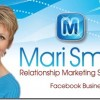 Mari Smith – How to Get More Facebook Shares