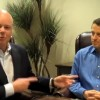 Eric Worre Interviews $55 Million MLM Legend Nathan Ricks