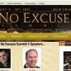 No Excuses Summit 4 – Gary Vaynerchuk Added, Plus Webinar!