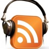 5 Reasons to Create Podcasts For Your Home Business