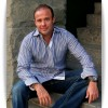 Todd Falcone – There is No Shortcut to Home Business Success