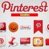 10 Tips For Using Pinterest to Grow Your Home Business