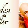 Jordan Adler – MLM Cold Market Prospecting Training