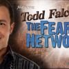Todd Falcone – Why So Few People Succeed in MLM