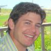 Chris Bisson – The Webinar Success Formula
