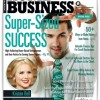 Home Business Magazine – August Issue