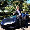 Eric Worre Interviews Brad Alkazin (Million Dollar Earner)