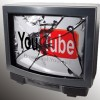 The BIG YouTube Issue: Is Your Channel in Danger?
