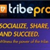 How Can Tribe Marketing Benefit Your Home Business?