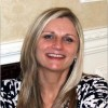 Diane Hochman: Online Branding and Network Marketing
