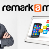An Honest Review of the RemarkaMobile Income Opportunity