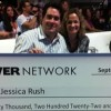 Why Empower Network's Top Earner Has Left the Company