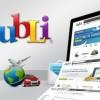 Review of Dubli Network and Team WUKAR