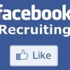 The 7 Step Facebook MLM Recruiting Formula