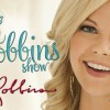 Sarah Robbins: Network Marketing Holiday Season Tips