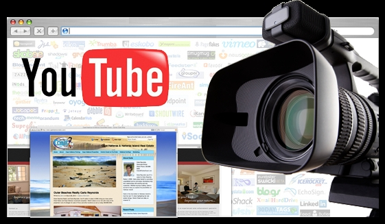 10 Ideas For Creating Captivating Video Content