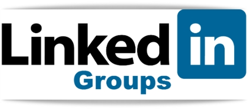 View PRASAD TR's Excel-in-Excel Group on LinkedIn