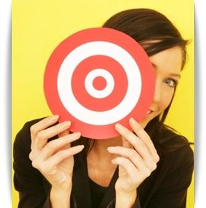 MLM Blogging Training